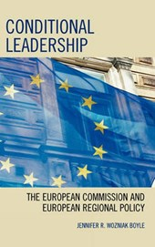 Conditional Leadership