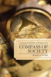 Compass of Society