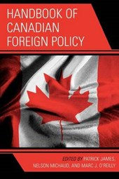 Handbook of Canadian Foreign Policy |  |