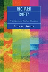 Richard Rorty | Michael Bacon |