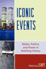 Iconic Events | Patricia Leavy |