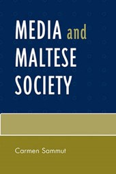 Media and Maltese Society