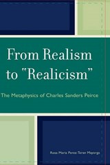 From Realism to 'Realicism' | Rosa Perez |