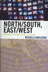 North/South, East/West | Ardizzoni Michela |
