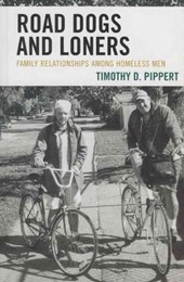 Road Dogs and Loners