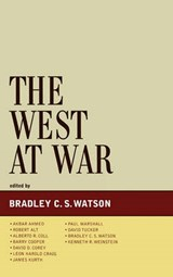 The West at War |  |