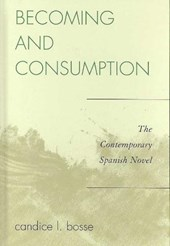 Becoming and Consumption