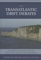 The Transatlantic Drift Debates