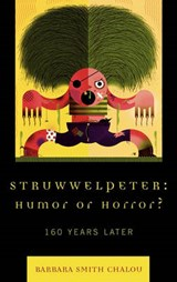 Struwwelpeter | Barbara Smith Chalou |