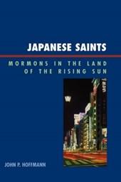 Japanese Saints