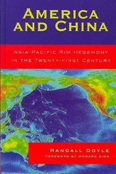 America and China | Randall Doyle |