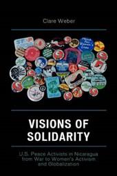 Visions of Solidarity