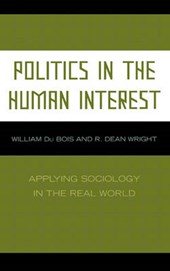 Politics in the Human Interest