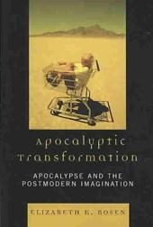 Apocalyptic Transformation