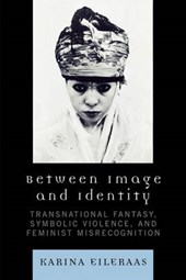 Between Image and Identity