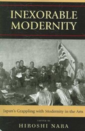 Inexorable Modernity