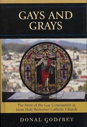 Gays and Grays