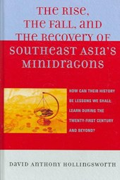 Rise, the Fall, and the Recovery of Southeast Asia's Minidragons