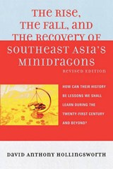 The Rise, the Fall, and the Recovery of Southeast Asia's Minidragons | David Anthony Hollingsworth |