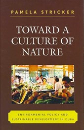 Toward a Culture of Nature