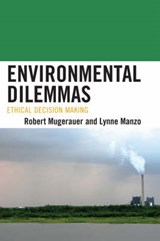 Environmental Dilemmas | Mugerauer, Robert ; Manzo, Lynne |