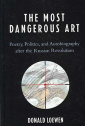 The Most Dangerous Art