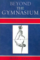 Beyond the Gymnasium