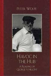 Havoc in the Hub