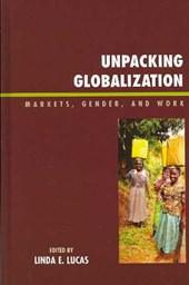 Unpacking Globalization