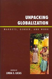 Unpacking Globalization |  |
