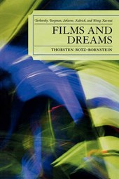 Films and Dreams | Thorsten Botz-bornstein |