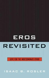 Eros Revisited