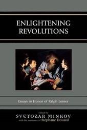 Enlightening Revolutions