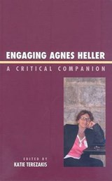 Engaging Agnes Heller |  |