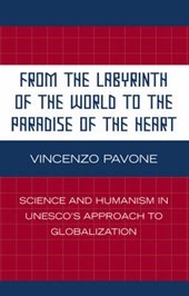 From the Labyrinth of the World to the Paradise of the Heart | Vincenzo Pavone |