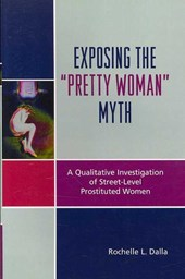 "Exposing the ""Pretty Woman"" Myth"
