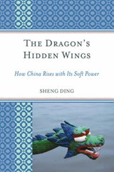The Dragon's Hidden Wings | Sheng Ding |
