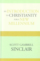 Introduction to Christianity for a New Millennium