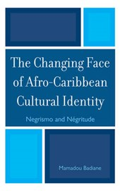 The Changing Face of Afro-Caribbean Cultural Identity