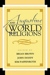 Augustine and World Religions | auteur onbekend |
