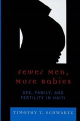 Fewer Men, More Babies | Timothy T. Schwartz |