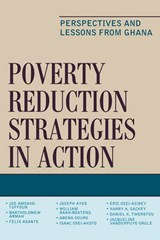 Poverty Reduction Strategies in Action | auteur onbekend |