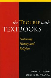 The Trouble with Textbooks