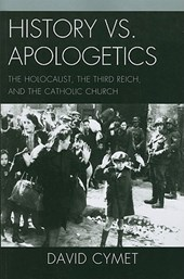 History vs. Apologetics
