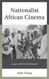 Nationalist African Cinema