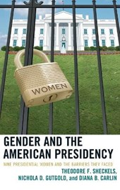 Gender and the American Presidency
