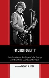 Finding Fogerty | Kitts |