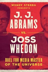 Joss Whedon as Philosopher | Dean A. Kowalski |