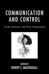 Communication and Control |  |