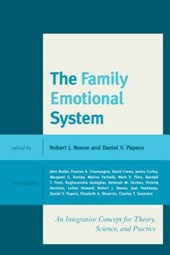 The Family Emotional System |  |